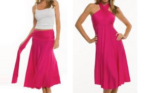 sukienka-spodnica